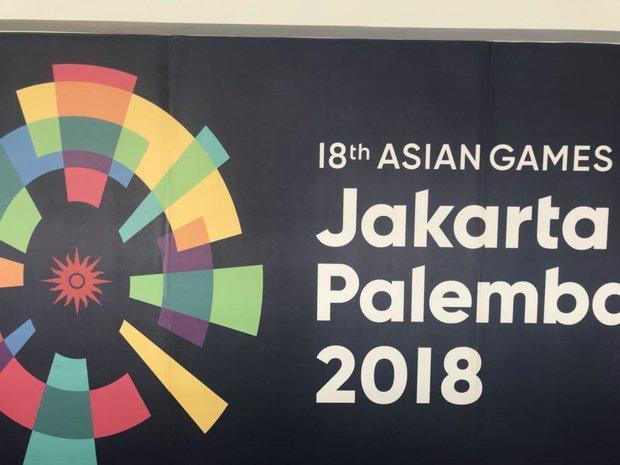 تست دوپینگ کیهانی بعد از کسب عنوان قهرمانی آسیا