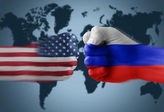 روسیه: آمریکا پیشنهاد تعهد برای عدم مداخله را رد می نماید