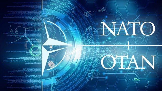 فرماندهی سایبری ناتو از 2023 کاملا عملیاتی می گردد