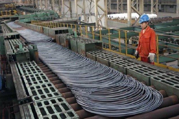 استاندارد سکاندار راهنمایی انقلاب چهارم صنعتی در کشور باشد