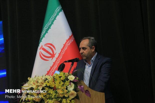 پروژه قطار سریع السیر قم - تهران در اولویت پیگیری ها قرار می گیرد