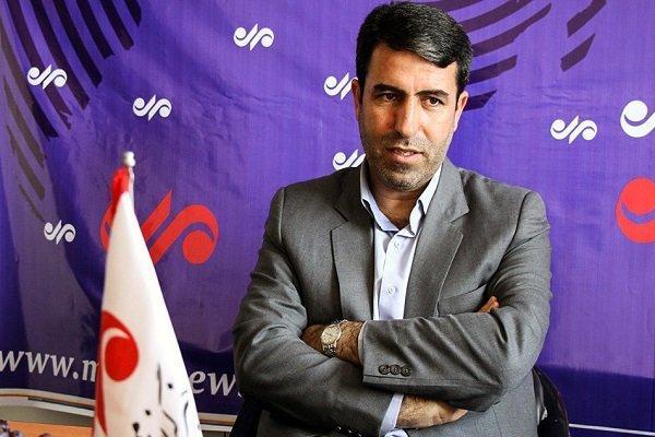 19 میلیارد تومان زکات جمع آوری شد، رشد 23 درصدی زکات در کردستان