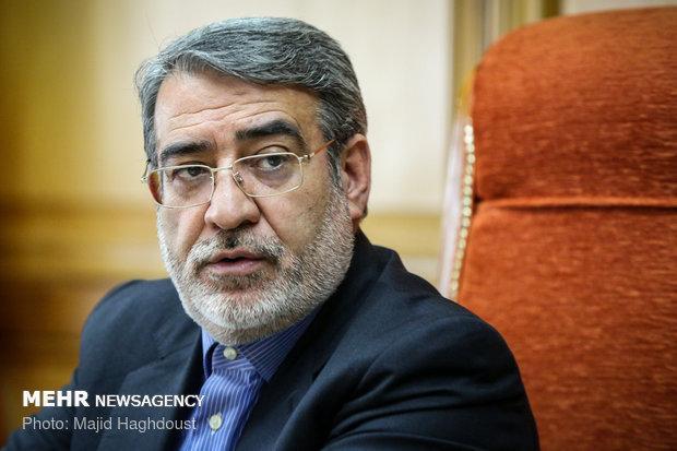 لایحه جامع انتخابات به هیات رئیسه مجلس ارایه شد