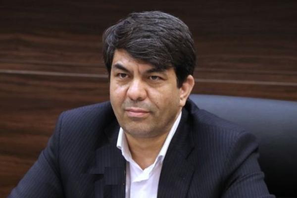 وزارت بهداشت برای برطرف نگرانی های اجرای طرح تحول سلامت تدبیر کند