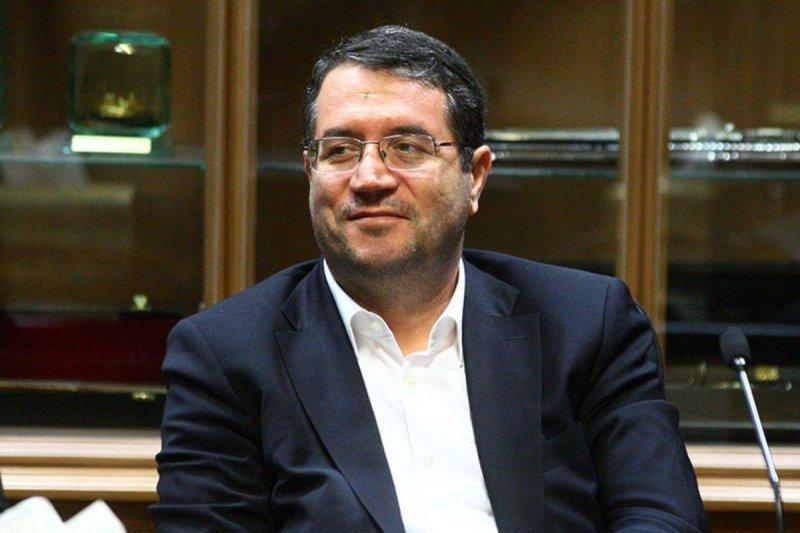 رحمانی: روابط تجاری تهران - باکو توسعه می یابد