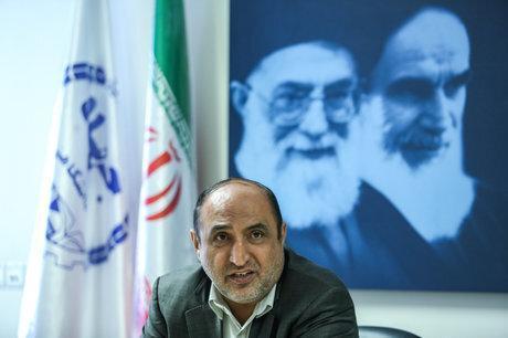 میانجیگری فرمانداری میان پلیس و شهرداری تهران
