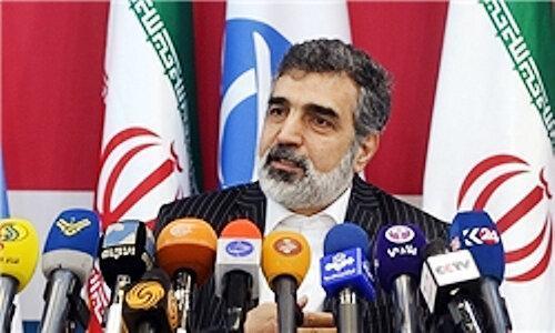کمالوندی: اگر موضوع هسته ای به شورای امنیت برود دیگر برجامی در کار نخواهد بود