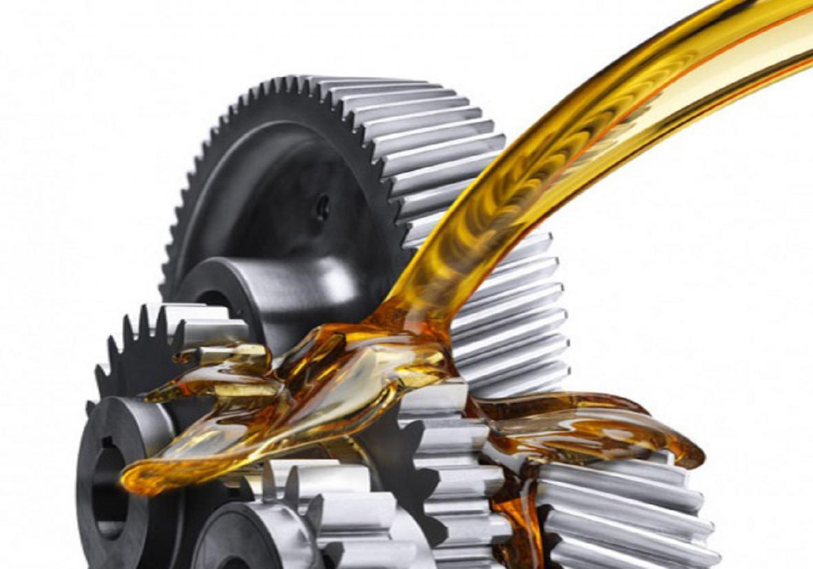 روان سازی موتور چقدر هزینه دارد؟