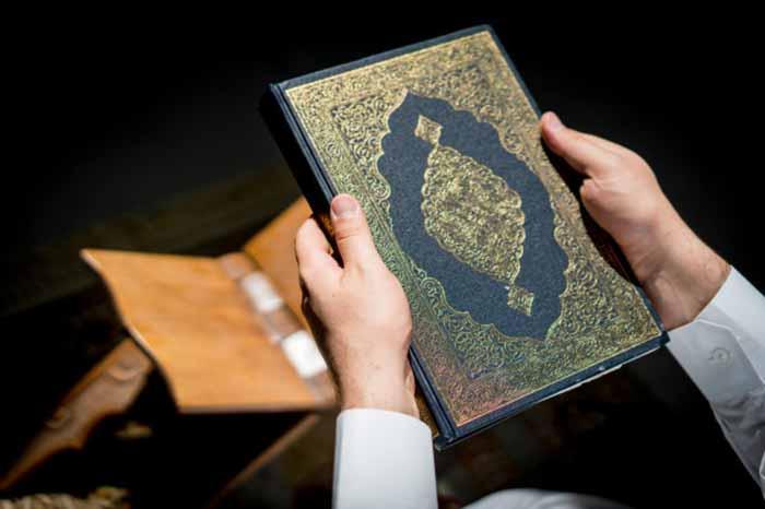 ذکر و دعای روز سه شنبه برگرفته از مفاتیح الجنان