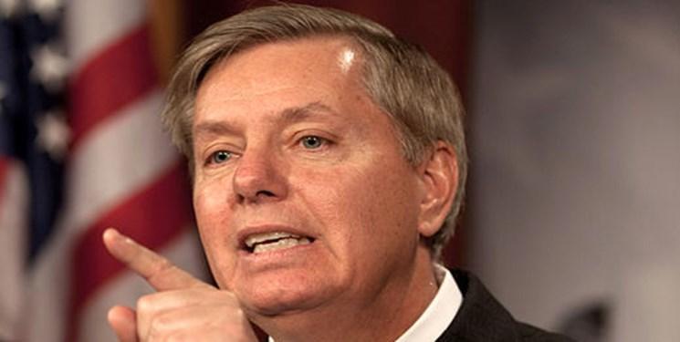 گستاخی سناتور آمریکایی؛ باید به پالایشگاه های ایران حمله شود