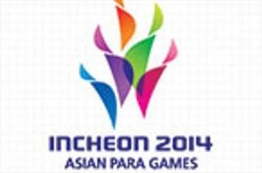 اظهار رضایت حیدری از کسب مدال نقره بازیهای آسیایی