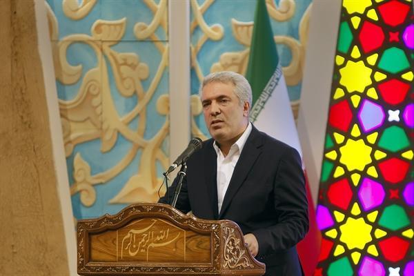 رویدادهای همدان2018 و تبریز2018 به رونق گردشگری در کشور یاری می نماید