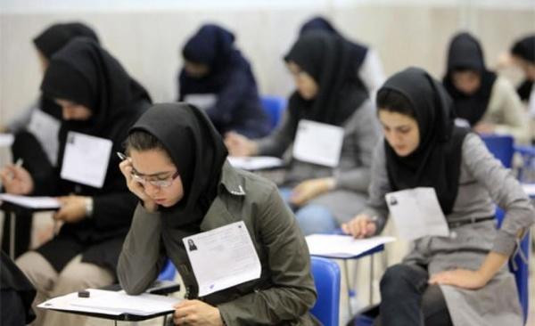 7 نکته کلیدی برای پذیرفته شدگان رشته های با آزمون دانشگاه آزاد