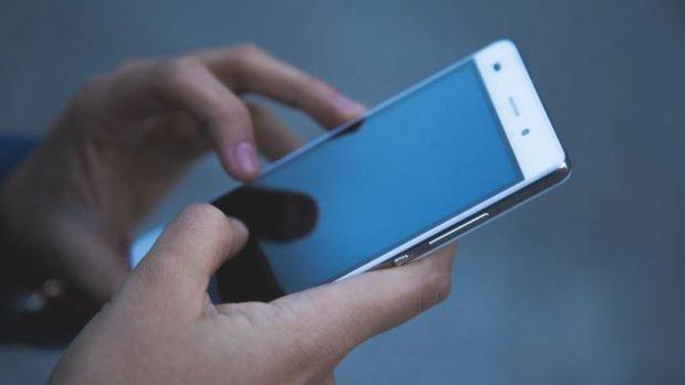 ظهور کلاهبرداری های تلفنی جدید در آستانه اربعین