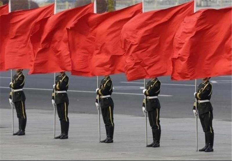 چین هم جشنواره کن برگزار می نماید