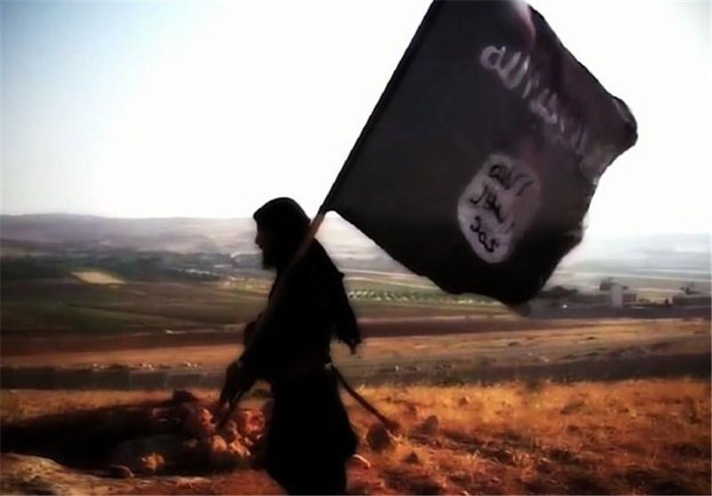 پلیس مالزی 13 نفر را به علت ارتباط با داعش بازداشت کرد