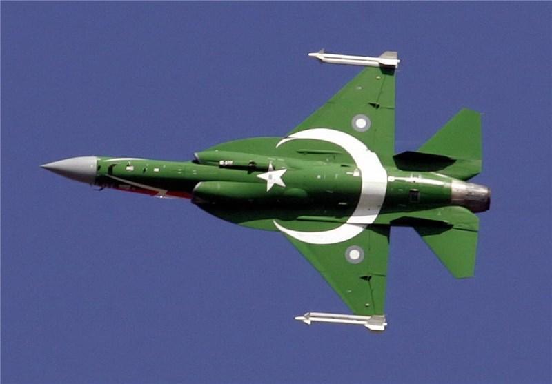 مالزی هیچ برنامه ای برای خرید جنگنده پاکستانی جی اف-17 ندارد
