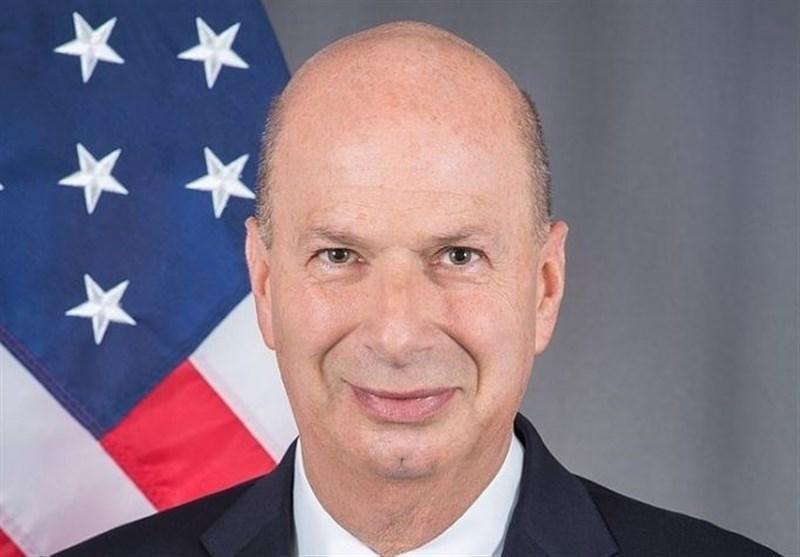 سفیر آمریکا در اروپا بخش های جدیدی از رسوایی پرونده اوکراین را فاش کرد