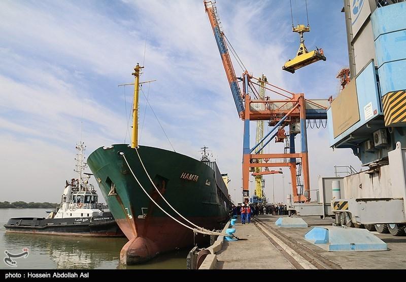 اقتصاد عمان در راستا رشد و توسعه