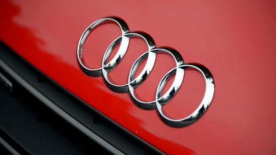 10 خودروساز برتر اروپا را بشناسید؛ مدرن ها!