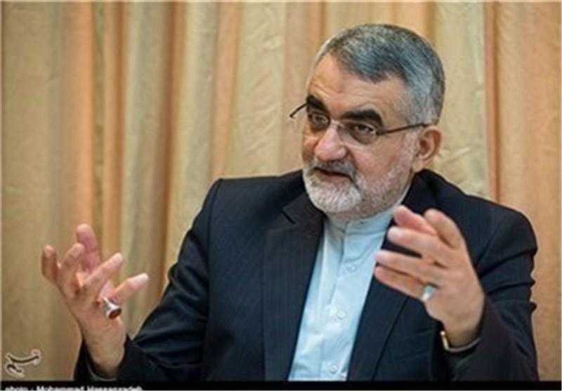 روابط ایران با روسیه و چین, توطئه های آمریکا را خنثی می نماید