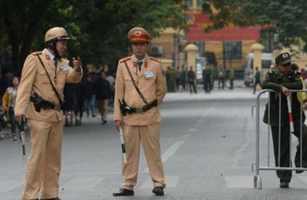حکم حبس ابد برای وزیر سابق ویتنامی به اتهام فساد اقتصادی