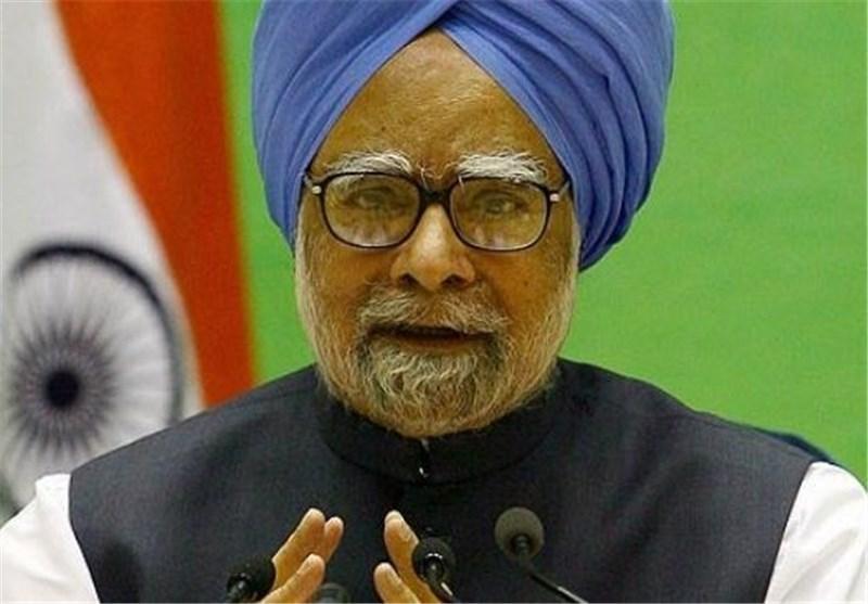 درخواست هند برای همکاری صلح آمیز هسته ای با ژاپن