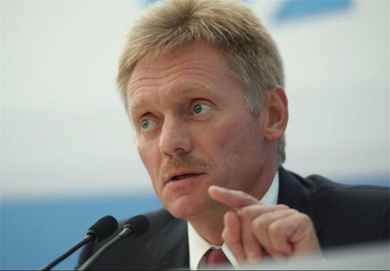 کرملین: افزایش بودجه نظامی ناتو تاییدی بر نگرانی های روسیه است