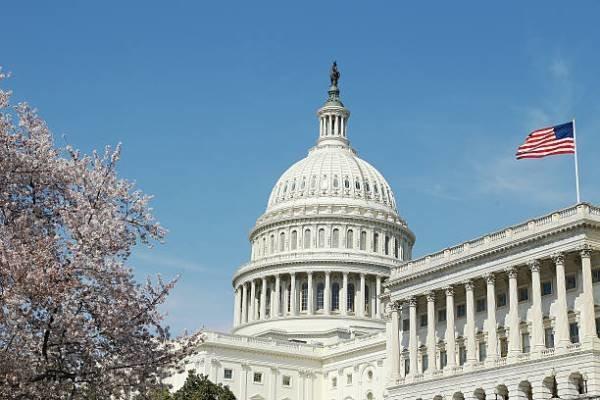 کمیته روابط خارجی سنای آمریکا تحریم ترکیه را تصویب کرد