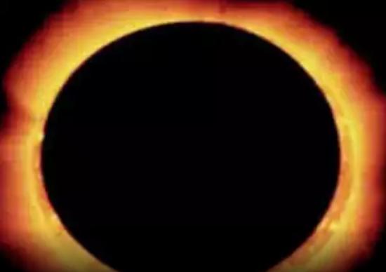 چند نکته جالب درباره خورشیدگرفتگی که شاید ندانید
