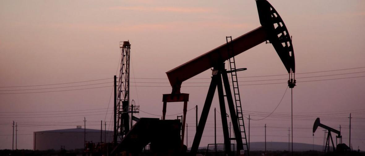 گردشگری نفتی با موزه صنعت نفت ایران ممکن شد