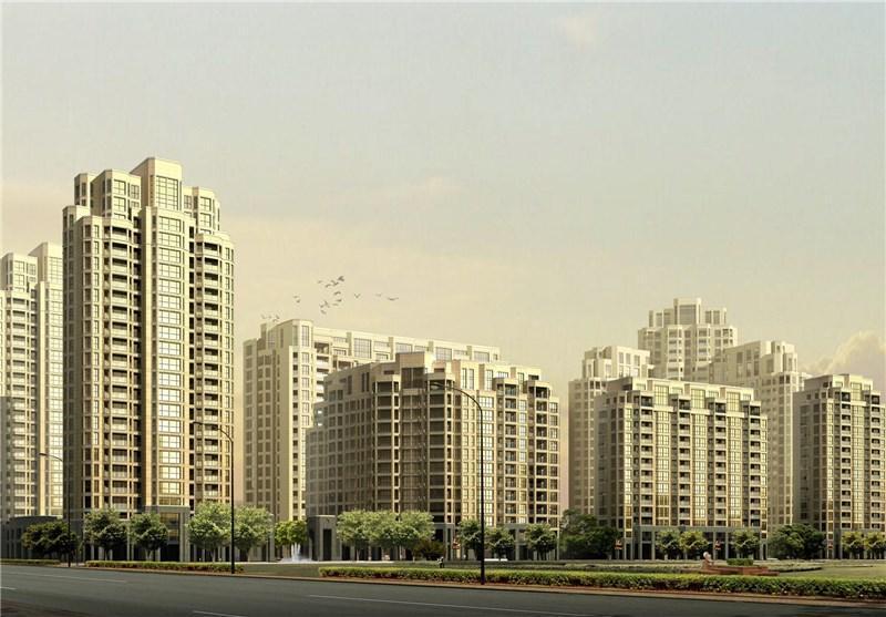 جدول نرخ آپارتمان های 50 تا 55 متری در پایتخت