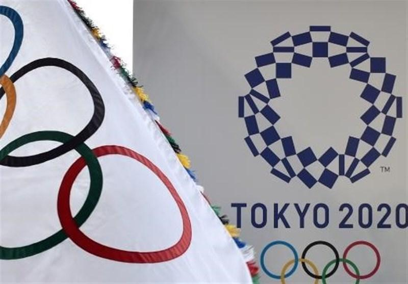 لغو برگزاری المپیک 2020 غیرقابل تصور است