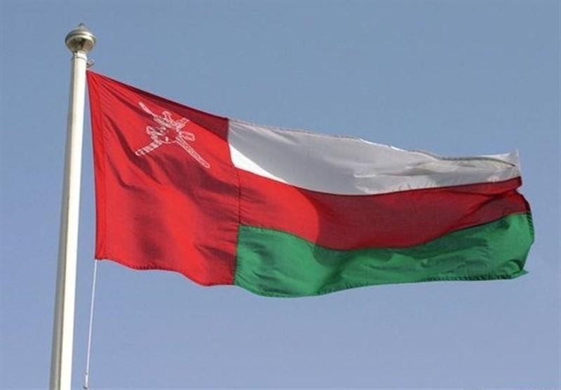 کرونا، ثبت 115 مورد جدید ابتلا در عمان