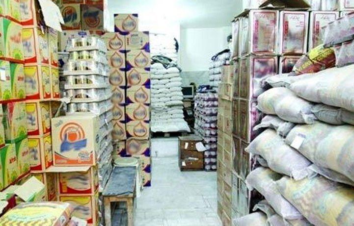 خبرنگاران توزیع کالاهای اساسی در قالب تنظیم بازار به زودی در فارس شروع می گردد