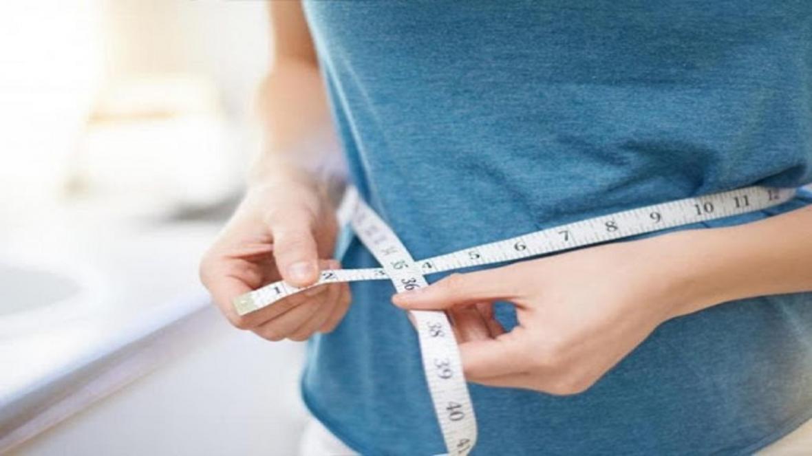 نوشیدنی شگفت انگیز برای کاهش وزن در 30 روز