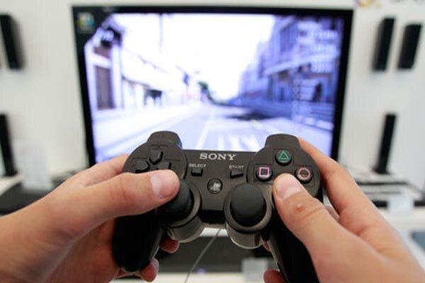 بازی های رایانه ای درباره ویروس کرونا آموزش می دهند
