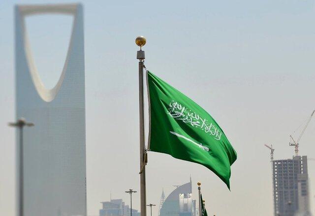 عربستان ریاض و چند شهر دیگر را قرنطینه کرد
