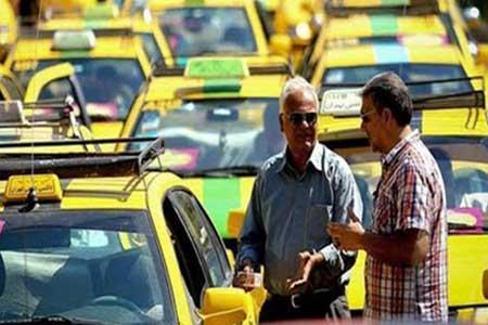 ثبت نام متقاضیان دوگانه سوز کردن خودروها در سامانه جدید