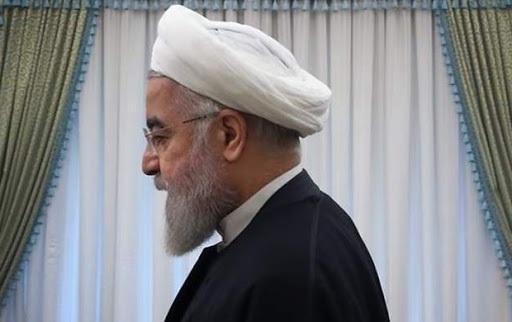 آقای روحانی برای تصویب حق مسکن 300 هزاری کارگران چند دقیقه زمان احتیاج دارید؟