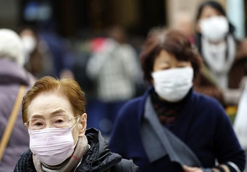 تعطیلی گسترده در پکن در پی موج دوم کرونا