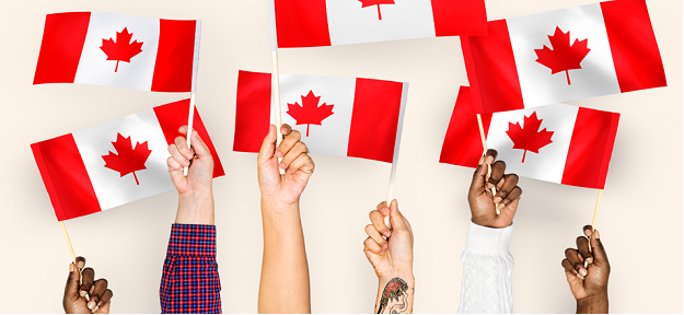 در کانادا کارمند خود و مدیر خودتان باشید!
