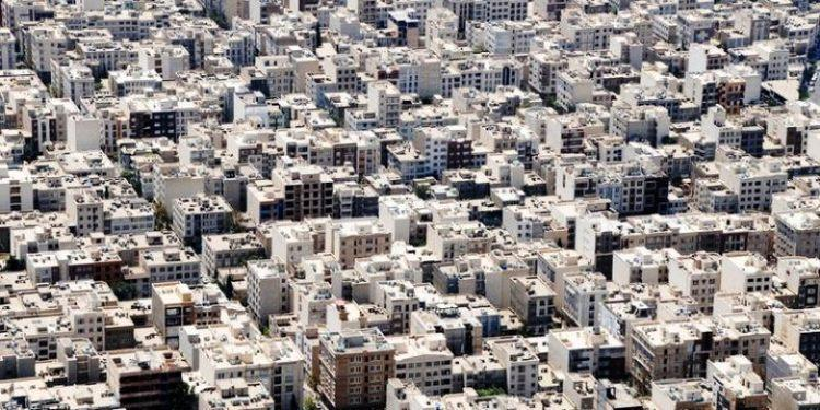 با وام 160 میلیون تومانی چند متر خانه می گردد خرید؟