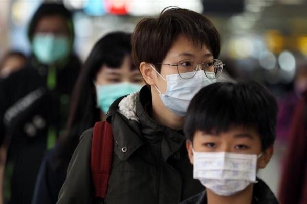 بیش از هزار پرواز در فرودگاه های پکن لغو شد