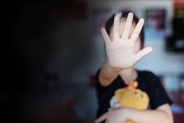 واکنش به خبر کودک آزاری خانواده افغانستانی مقیم کاشان