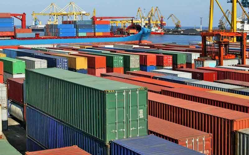 ارسال دو لیست جداگانه صادرکنندگان به قوه قضائیه درزمینه عدم بازگشت ارز به چرخه اقتصاد کشور