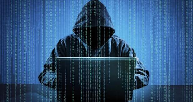 افشای اطلاعات دانشجویان 10 دانشگاه با حمله بدافزاری
