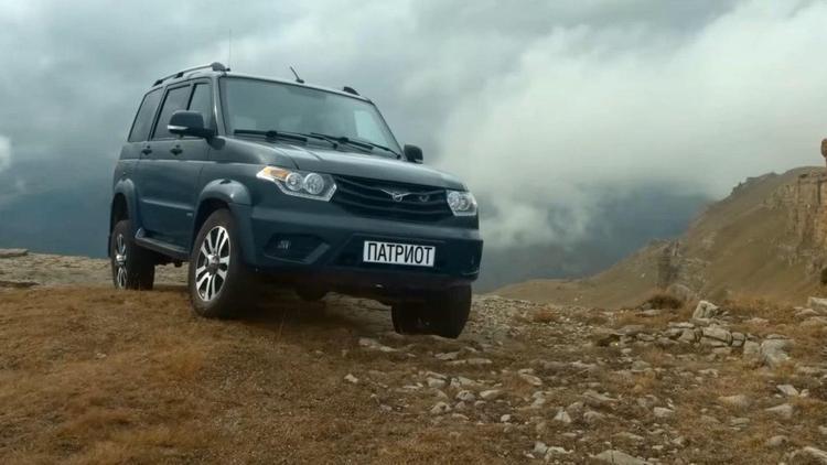 روس ها به بازار خودروی ایران می آیند