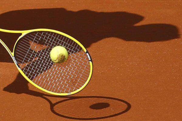 فدراسیون تنیس پنج سمینار آموزشی برگزار می نماید