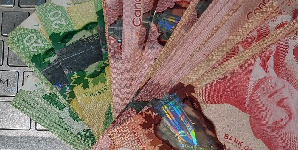 در صورت تصویب لایحه جدید دولت فدرال ،مجددا کانادایی های واجد شرایط حداکثر تا 26 هفته یاری اقتصادی 2000 دلاری دریافت خواهند کرد